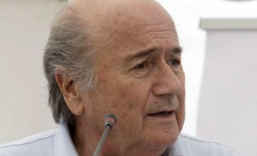Fifa asks for World Cup 'bribery' proof