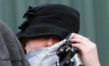 Drama teacher jailed for lesbian affair with pupil