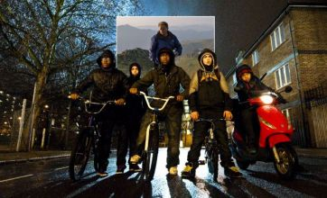 Attack The Block vs The Way: Film Face Off