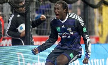 Chelsea and Manchester City dealt Romelu Lukaku transfer blow
