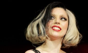 Lady Gaga: Her top ten quotes