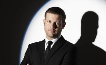 Dermot O'Leary bans Jeremy Kyle style guests from new TV show