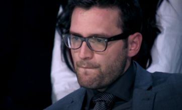 The Apprentice loser Gavin Winstanley blames Yellow Pages for exit