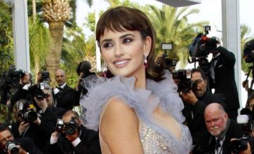 Penelope Cruz vs Kerry Katona: Hot or Not