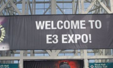 Games Inbox: E3 wish list, iPhone update, and the secret of Brink's success