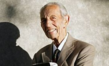 The Rapture fails: Twitter mocks Harold Camping's theory at 6pm