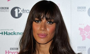Leona Lewis and Plan B named for London 2012 Olympics music festival