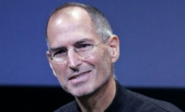 Steve Jobs to return to the stage for Apple's WWDC 2011