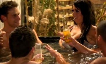 Geordie Shore sparks anger from 'embarrassed' Newcastle residents