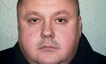 Levi Bellfield's partner: I didn't believe he killed Milly Dowler