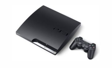 Weekend Hot Topic, Part 2: Xbox 720 and PlayStation 4