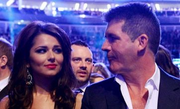 Simon Cowell feels 'guilty' over axing Cheryl Cole from X Factor USA
