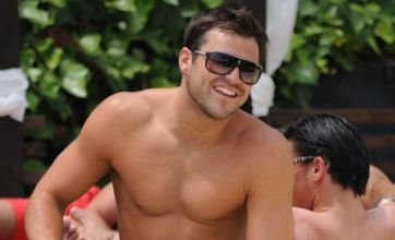 Mark Wright 'frets about The Only Way Is Essex future' as court case looms