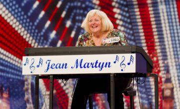 Britain's Got Talent: Semi-finalists decided as Michael Moral goes home