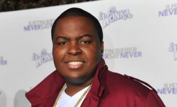 Sean Kingston gets Twitter support from Rihanna after Miami jet-ski crash