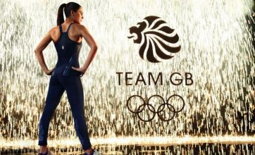 London 2012 Olympics uniforms to be made from recycled materials