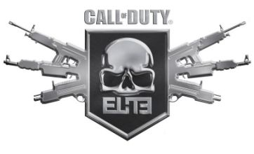 Call Of Duty Elite preview – worth a sub?