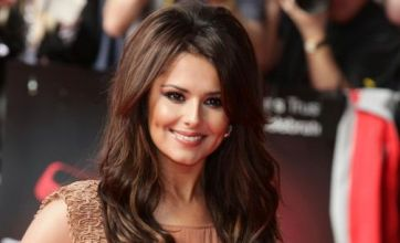 Cheryl Cole will still crack US after X Factor axe, says Will.i.am