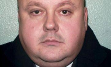 Friend helped Milly murder suspect Levi Bellfield clean out flat