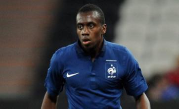 Blaise Matuidi keen on Arsenal transfer, as Gael Clichy nears Roma move