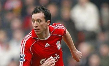 Robbie Fowler: I want to return to Liverpool as coach