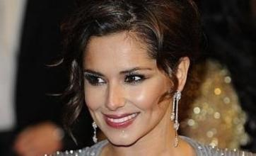 Cheryl Cole should go on Glee if she wants to crack US – Matthew Morrison