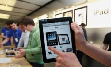 Amazon Android tablet release date 'in August or September'
