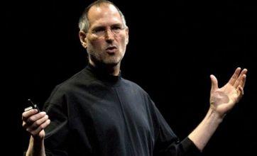 Steve Jobs speech to steal Microsoft's E3 thunder as times clash