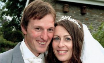 Killers of honeymoon couple 'murdered again'
