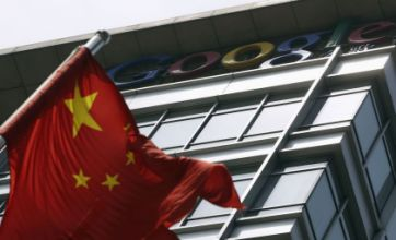 China: Google's Gmail hack claims are 'unacceptable'