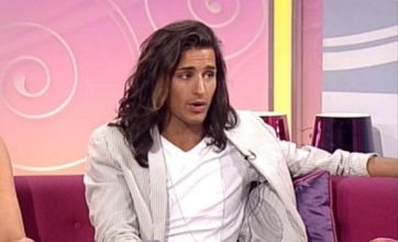 Made In Chelsea's Ollie Locke: I fall in love with personalities, not genders
