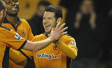 Mick McCarthy: Wolves stars Matt Jarvis and Kevin Doyle are not for sale