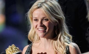 Reese Witherspoon makes dig at Blake Lively nude photo scandal