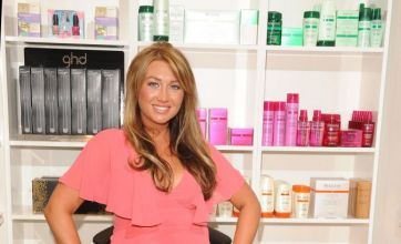 Lauren Goodger: I don't trust anyone from The Only Way Is Essex