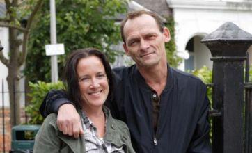 EastEnders Billy Mitchell to find secret teenage granddaughter