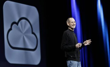 Does Apple's iCloud live up to the hype? Experts' first reactions