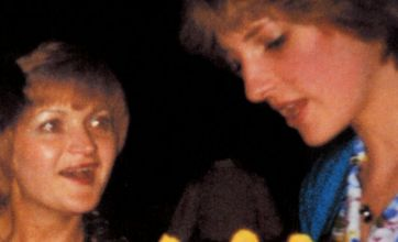 Princess Diana's letters to go on sale