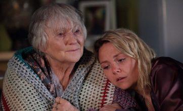EastEnders: Janine to be accused of murdering Lydia