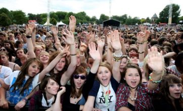 Isle of Wight Festival 2011: An insider's guide