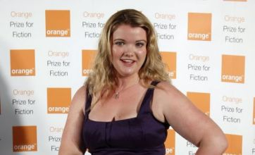 Tea Obreht is youngest winner of Orange Prize for Fiction