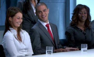 Apprentice reject Edna blames Zoe and Glenn's relationship for exit