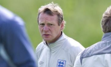 Stuart Pearce: England will win nothing without big players