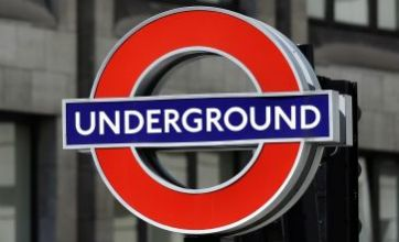 Wimbledon Tube strikes prompt London Olympics 2012 fear