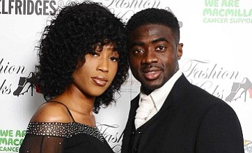 Kolo Toure was 'obsessed by the apperance of his belly' says FA report