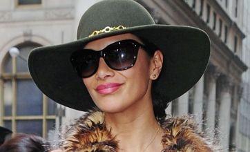 Nicole Scherzinger: Cheryl Cole and I are great friends