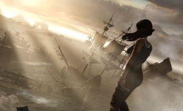 Tomb Raider preview – Lara Begins