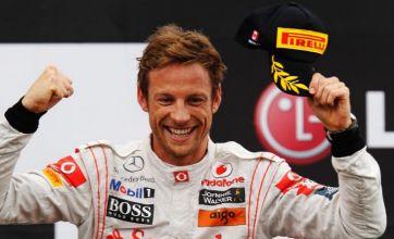 Jenson Button defends defends 'fighter' spirit of Lewis Hamilton