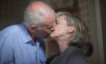 EastEnders' Eddie Moon to begin romance with Carol Jackson