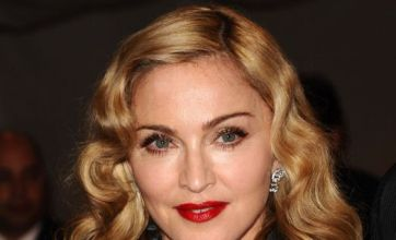 Madonna eyes comeback to reclaim Lady Gaga's pop queen crown
