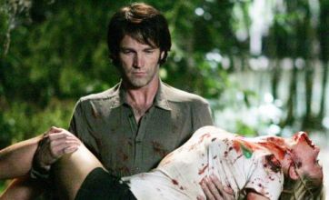 True Blood character to turn gay – but which one?